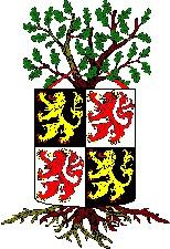 Wapen gemeente Waalwijk